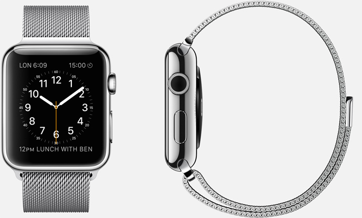 Official-Apple-Watch-images (7)