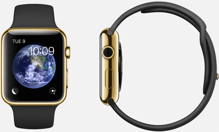 Official-Apple-Watch-images