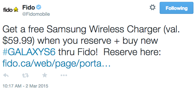 Samsung-wireless-charging-pad-price-02