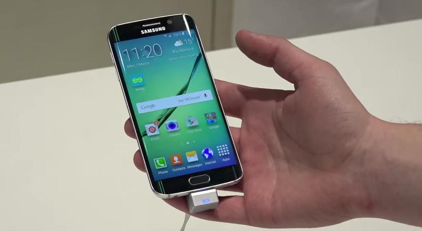 Zobaczcie_w_akcji_Samsung_Galaxy_S6__S6_Edge_i_Samsung_Gear_VR__MWC2015__-_YouTube