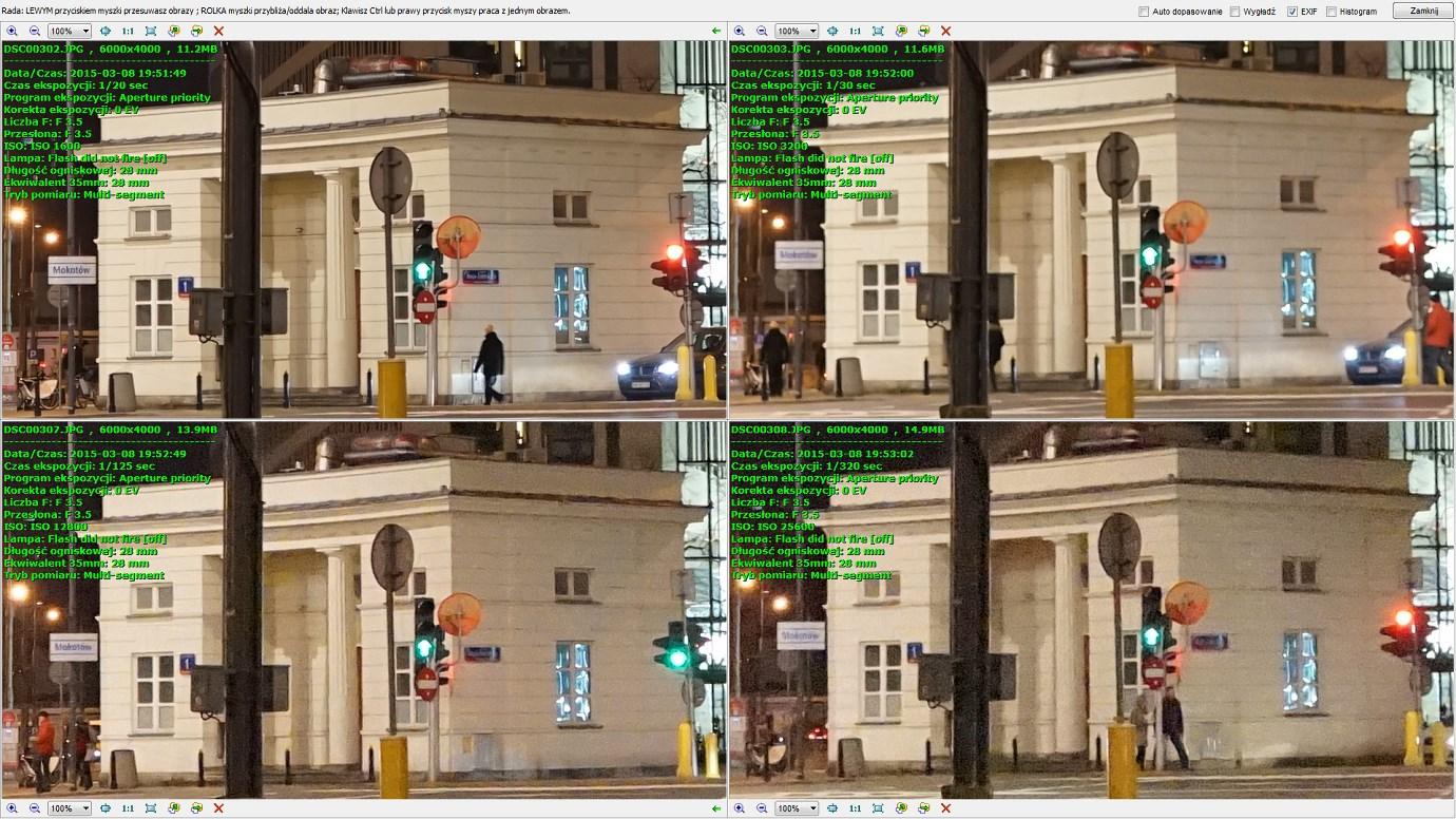 Zrzut ekranu (18)