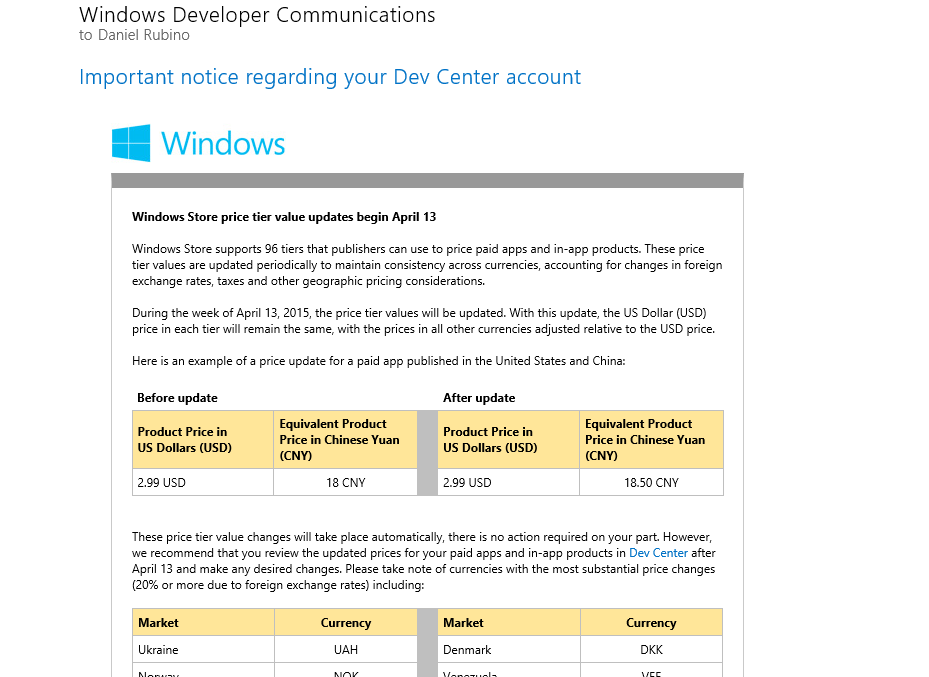 dev-center-email