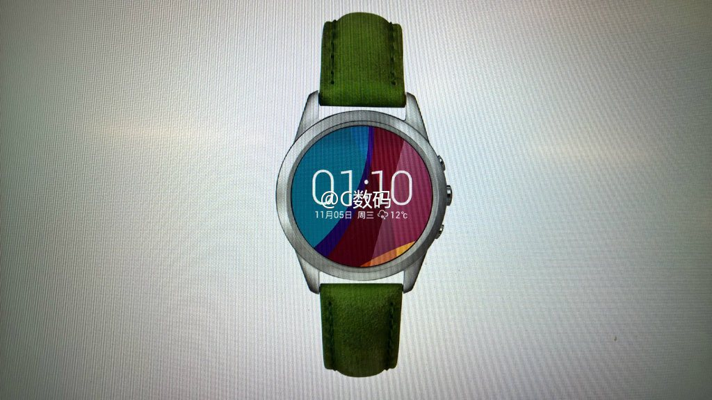 oppo-smartwatch-phonearena