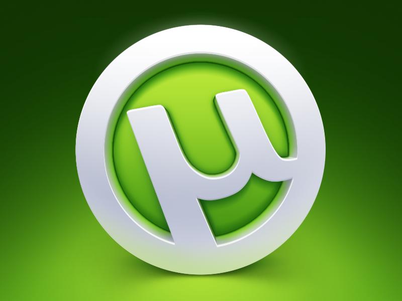 utorrent_icon_by_ampeross-d6ehtzl