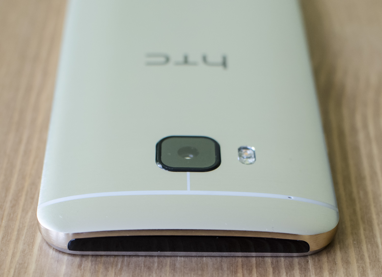 HTC One M9 test (9)
