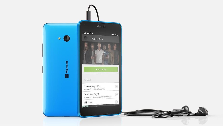 Lumia-640-4g-SSIM-beauty2-jpg