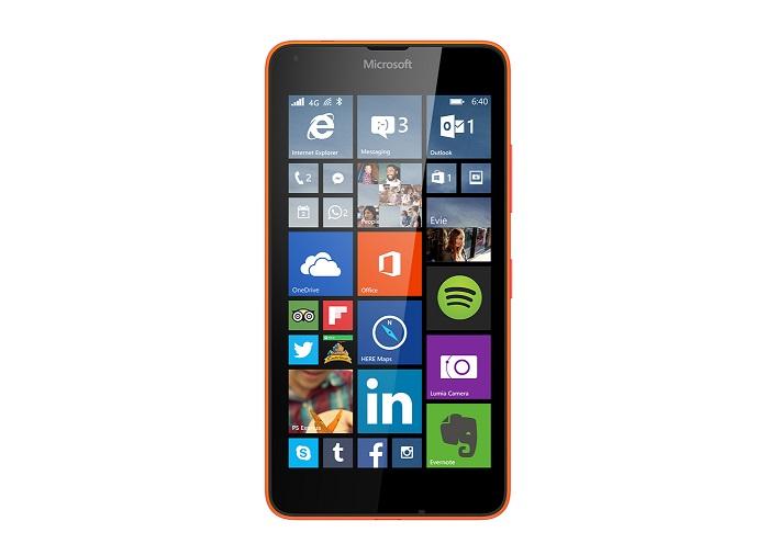Lumia 640 SS 4G_3