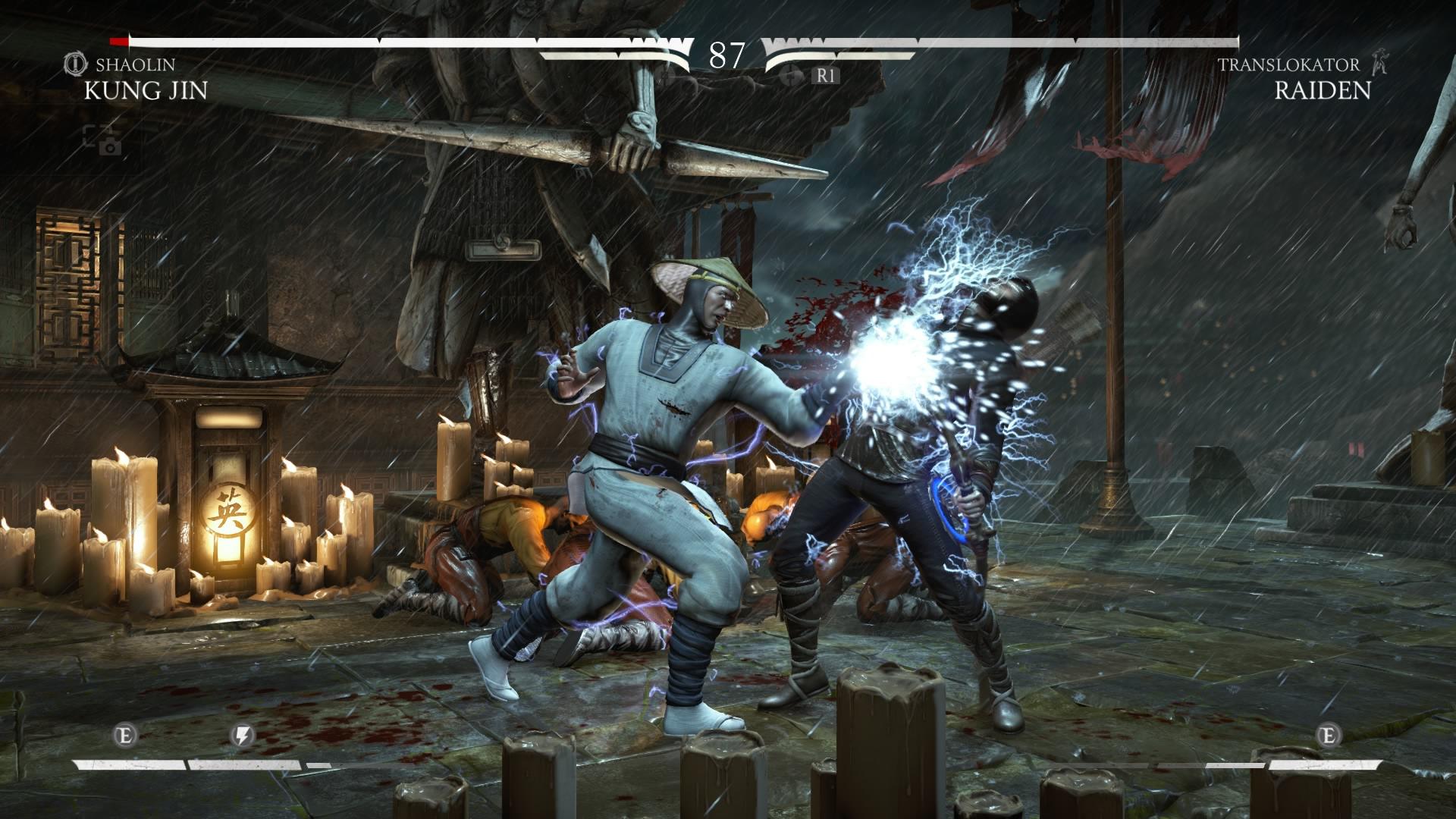 Mortal Kombat X_20150416222929