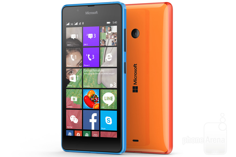 Nokia-Lumia-540-Dual-SIM