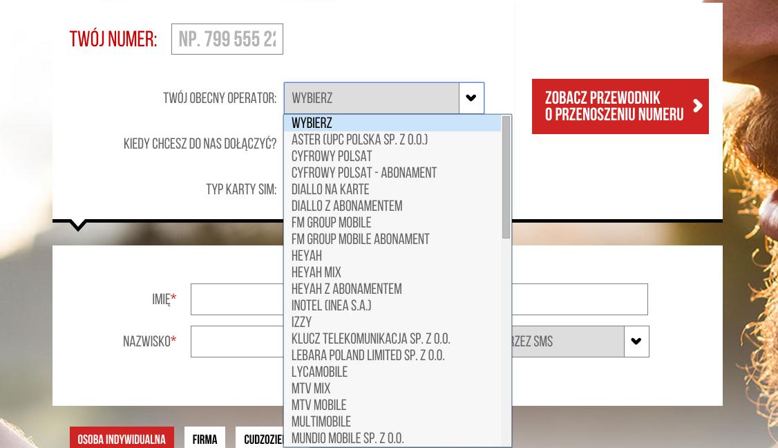 Screenshot 2015-04-02 at 10.08.36
