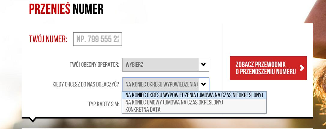 Screenshot 2015-04-02 at 10.08.47