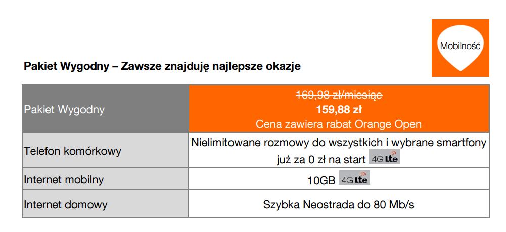 Screenshot 2015-04-16 at 15.38.02