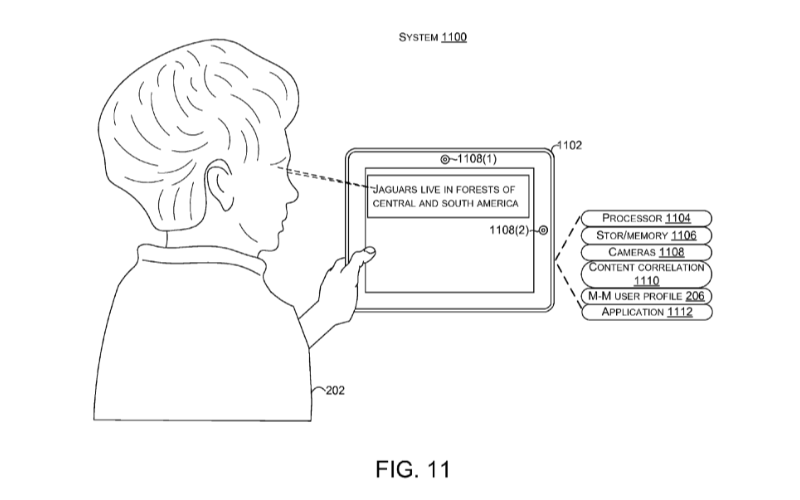 eye-tracking-patent-ms1