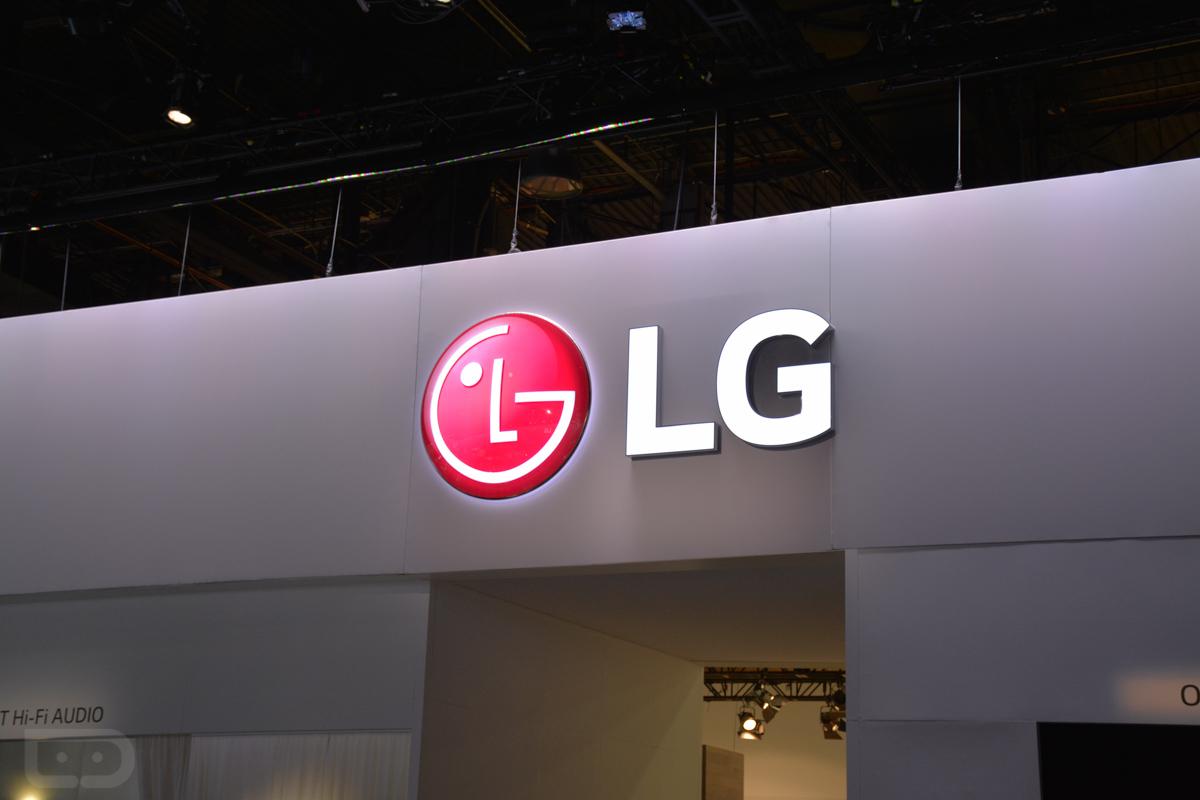 lg-ces-logo