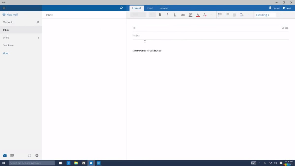 mailcalwin10.8
