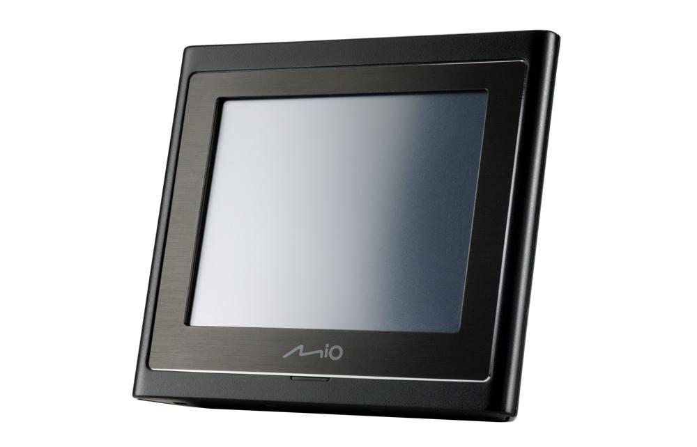 Mio Moov 200