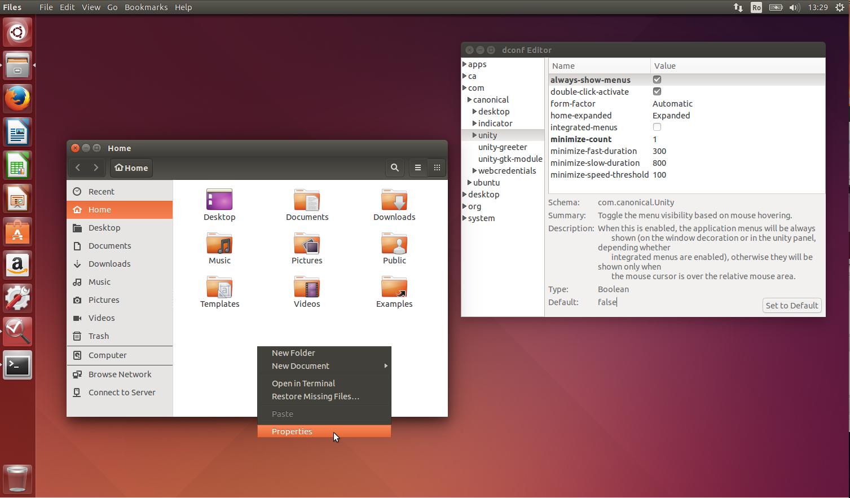unity-always-show-menus-ubuntu1504