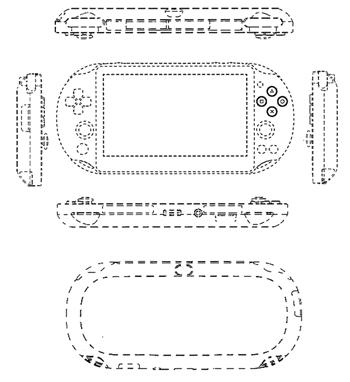 Nowa PS Vita?