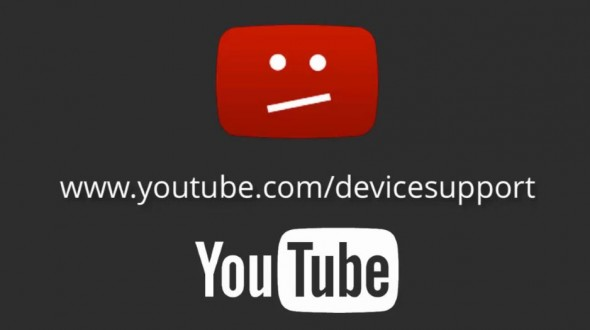 youtube_app_error-590x330