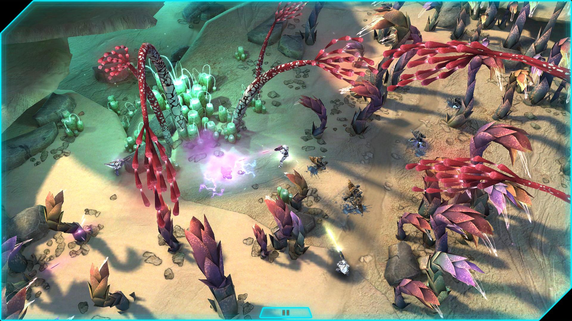 1370353418-halo-spartan-assault-screenshot-alien-forest
