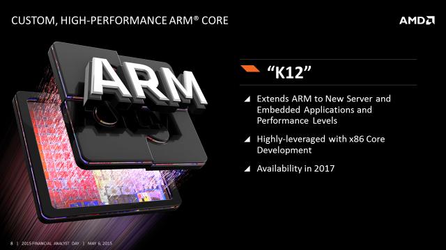 AMD+FAD+2015_K12