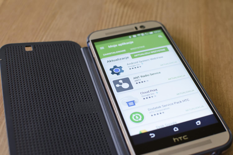 HTC-One-M9-test-14