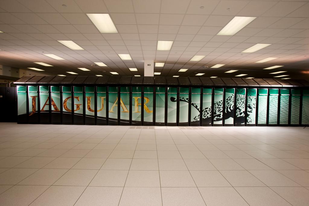 Jaguar_Petascale_Supercomputer