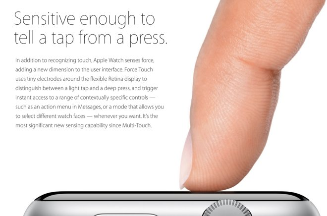 force-touch-apple-watch