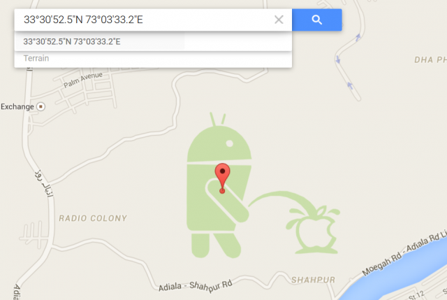 google-maps-android-pissing-on-apple-640x429