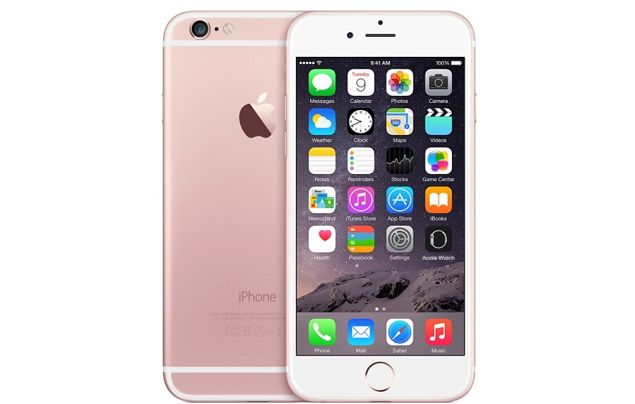 iphone-6-rose-gold-001