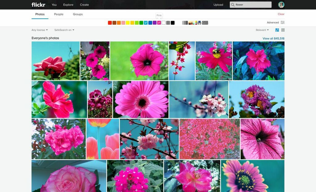 nowy Flickr (1)