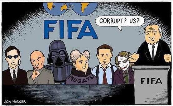 FIFA 2016 2