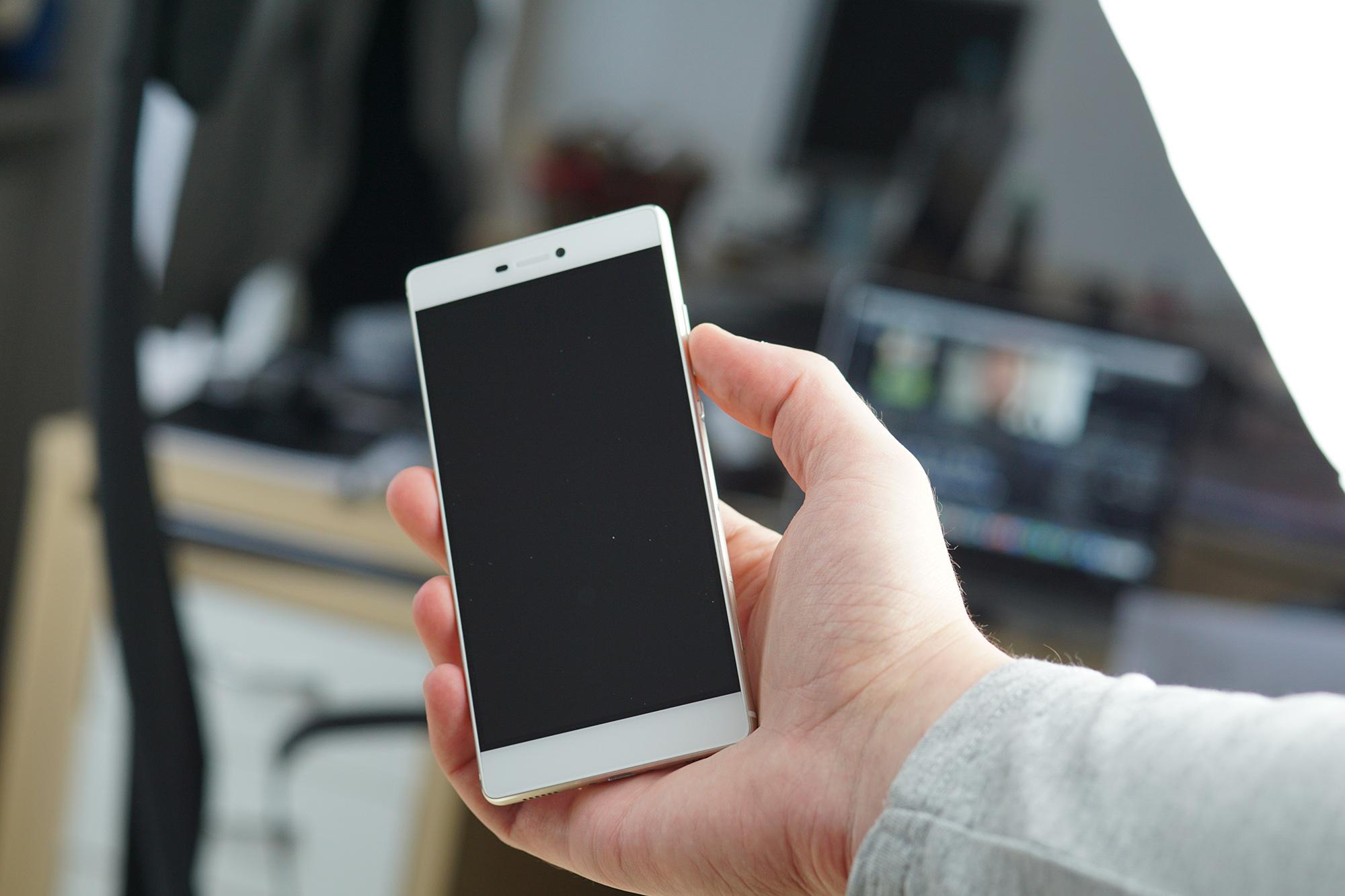Huawei P8 test (10)