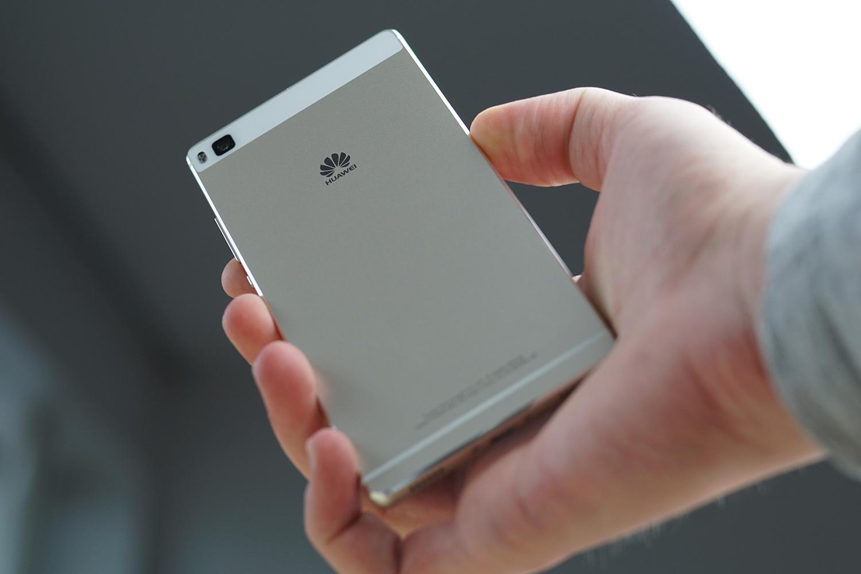 Huawei P8 test (9)