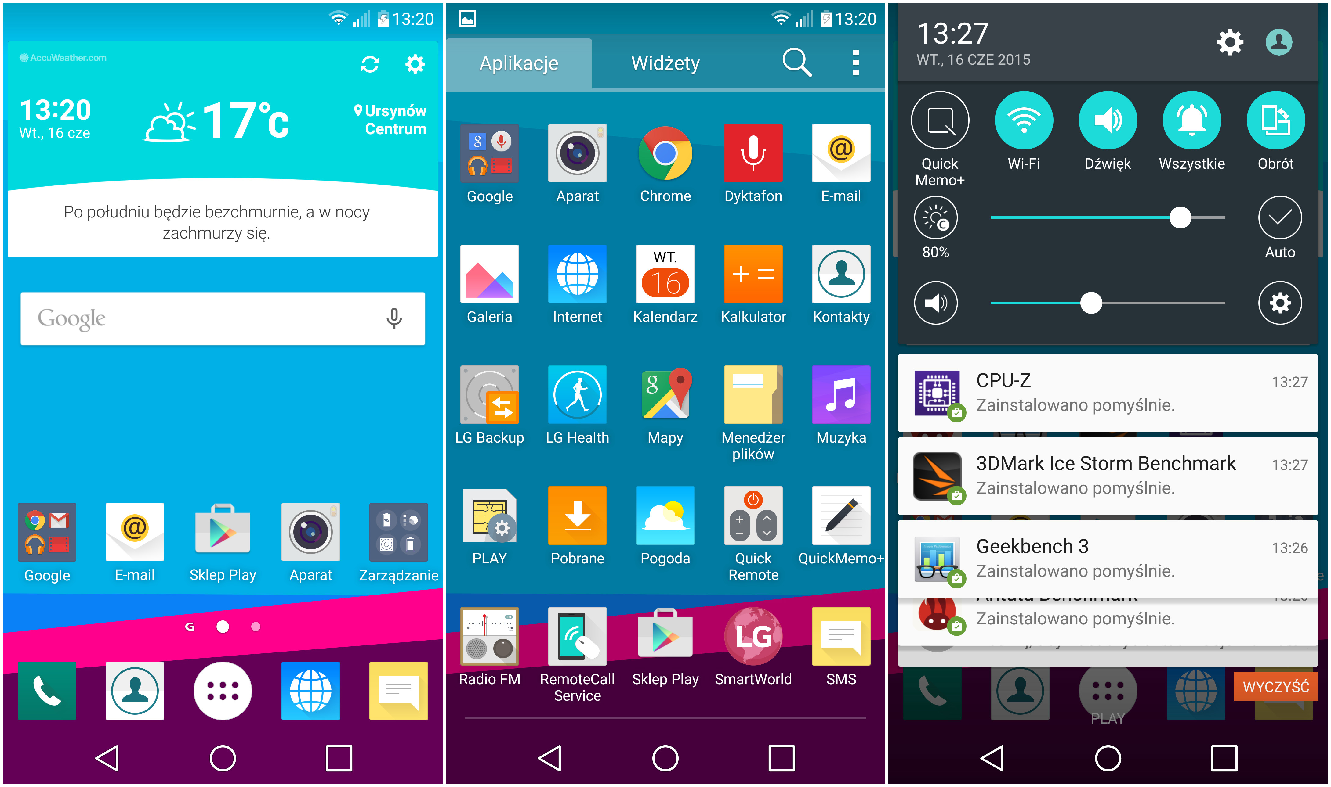 LG G4 UX (2)