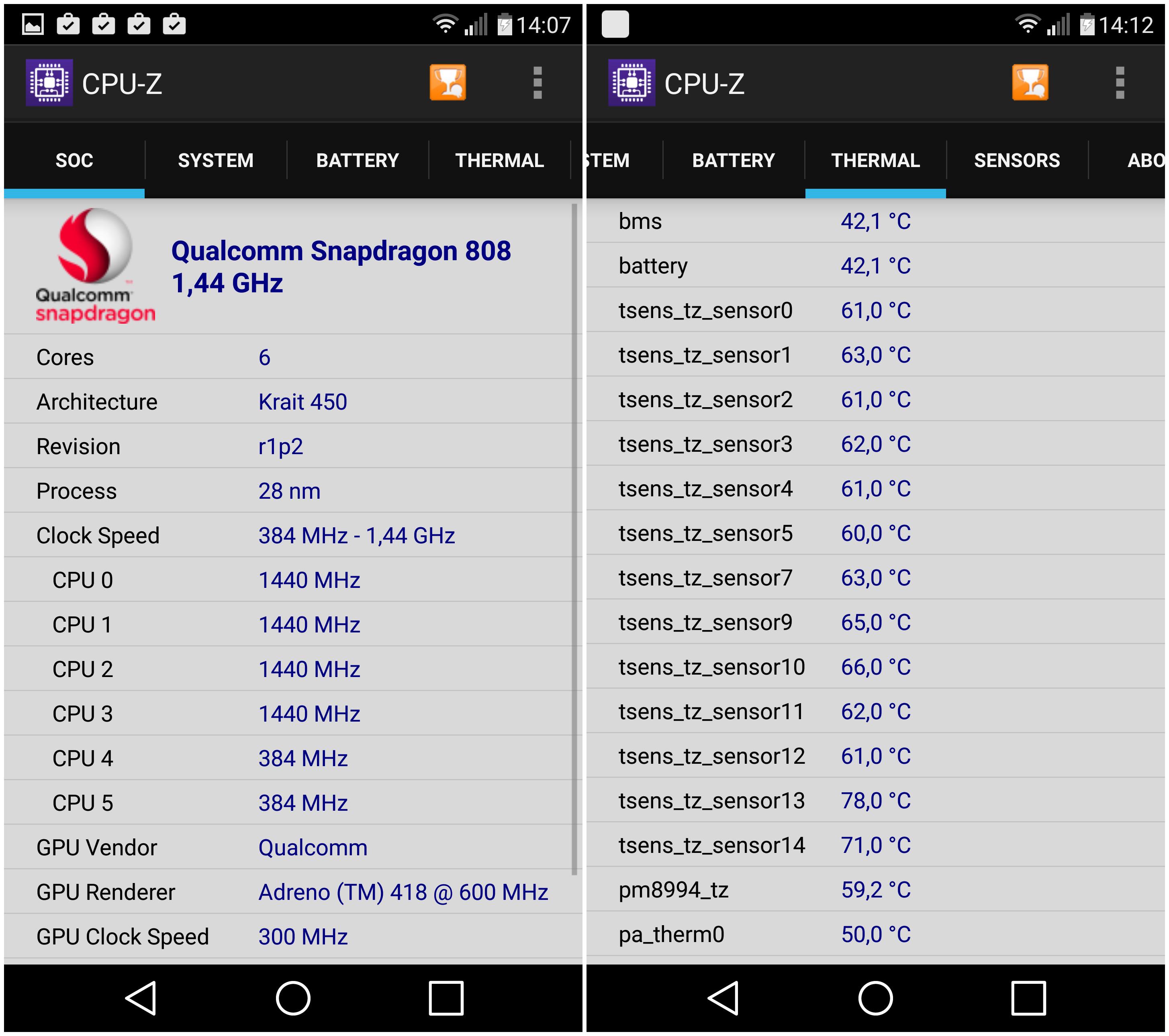 LG G4 UX (4)