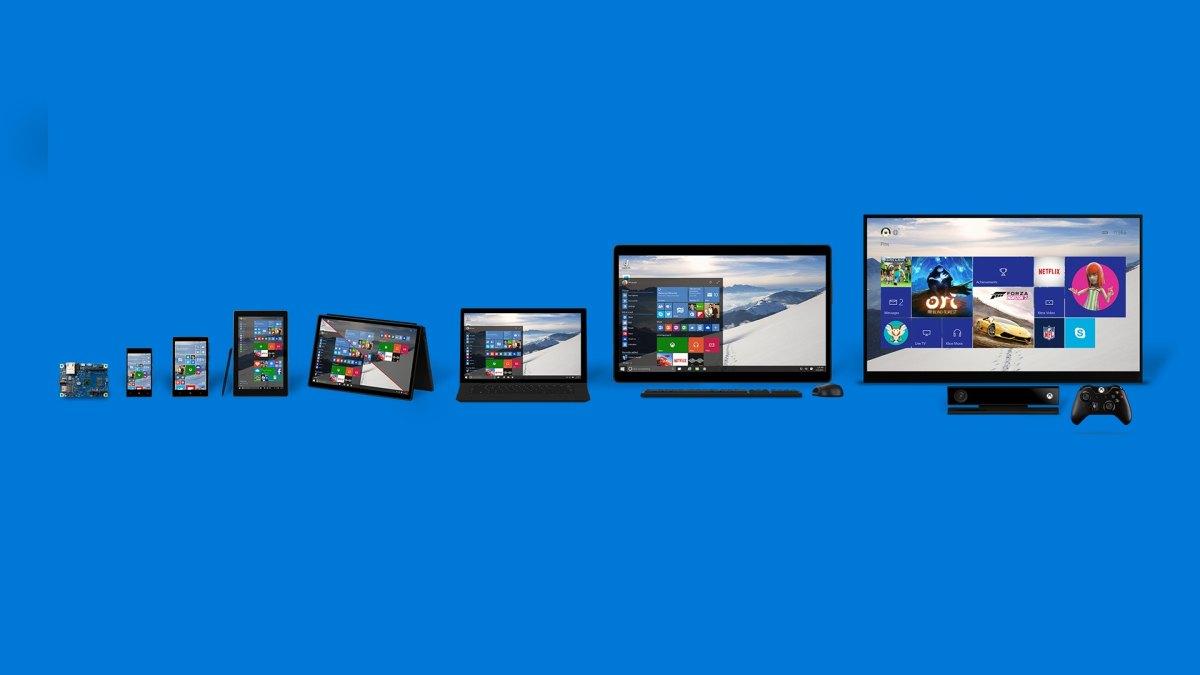 Windows_10_Cross_Platform