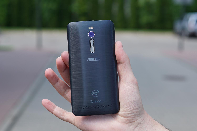 Zenfone 2 test (7)