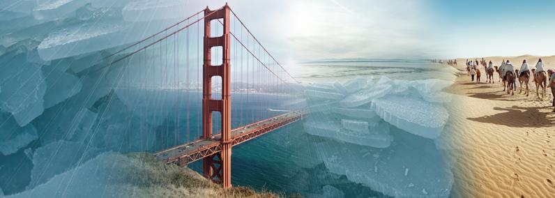 climate-portal-arlanda-destinationer