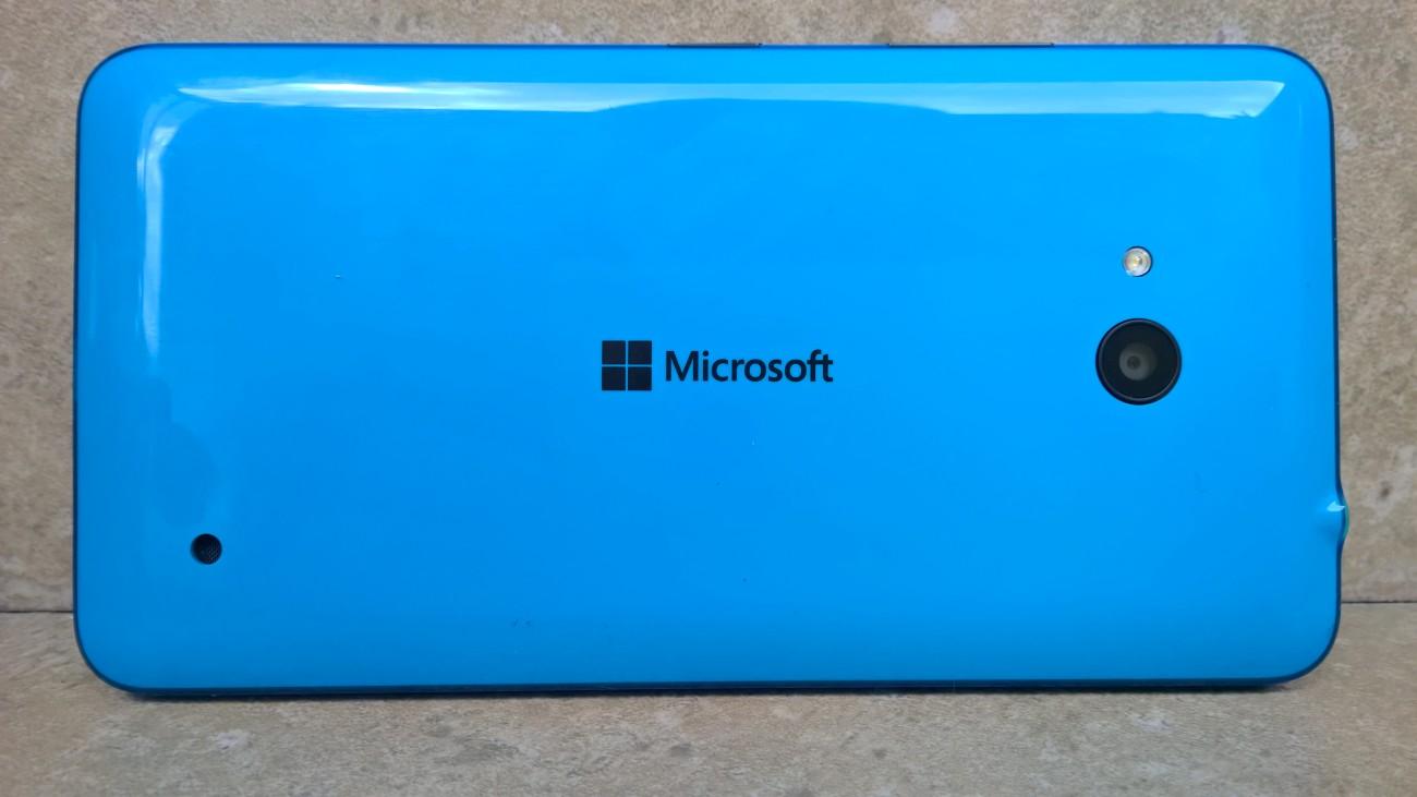 lumia640backlndscp