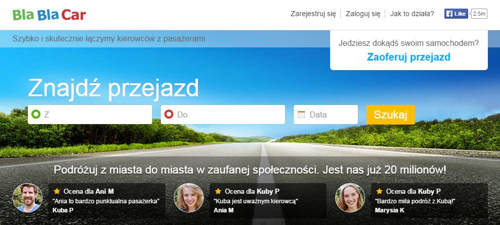 screenshot-www.blablacar.pl 2015-06-26 12-18-23