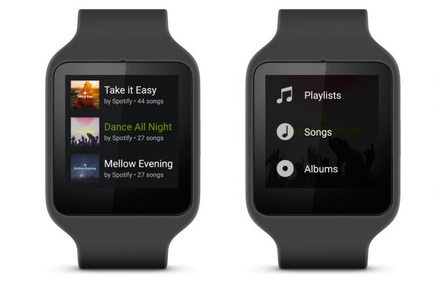 spotify-android-wear-update-640x403