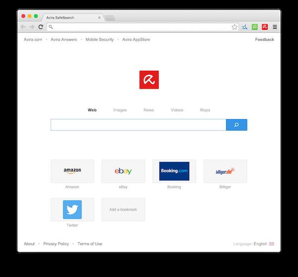 Avira_Browser_1.0_beta
