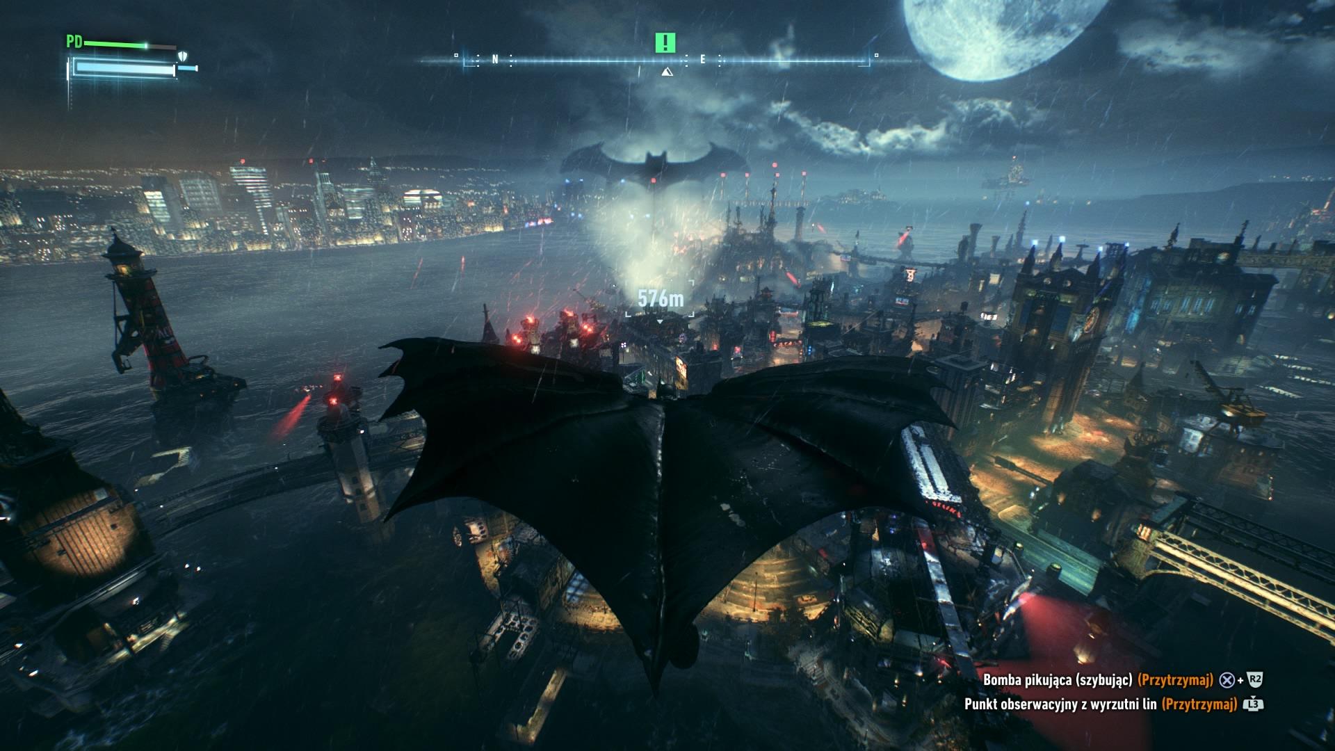 BATMAN™: ARKHAM KNIGHT_20150629000817