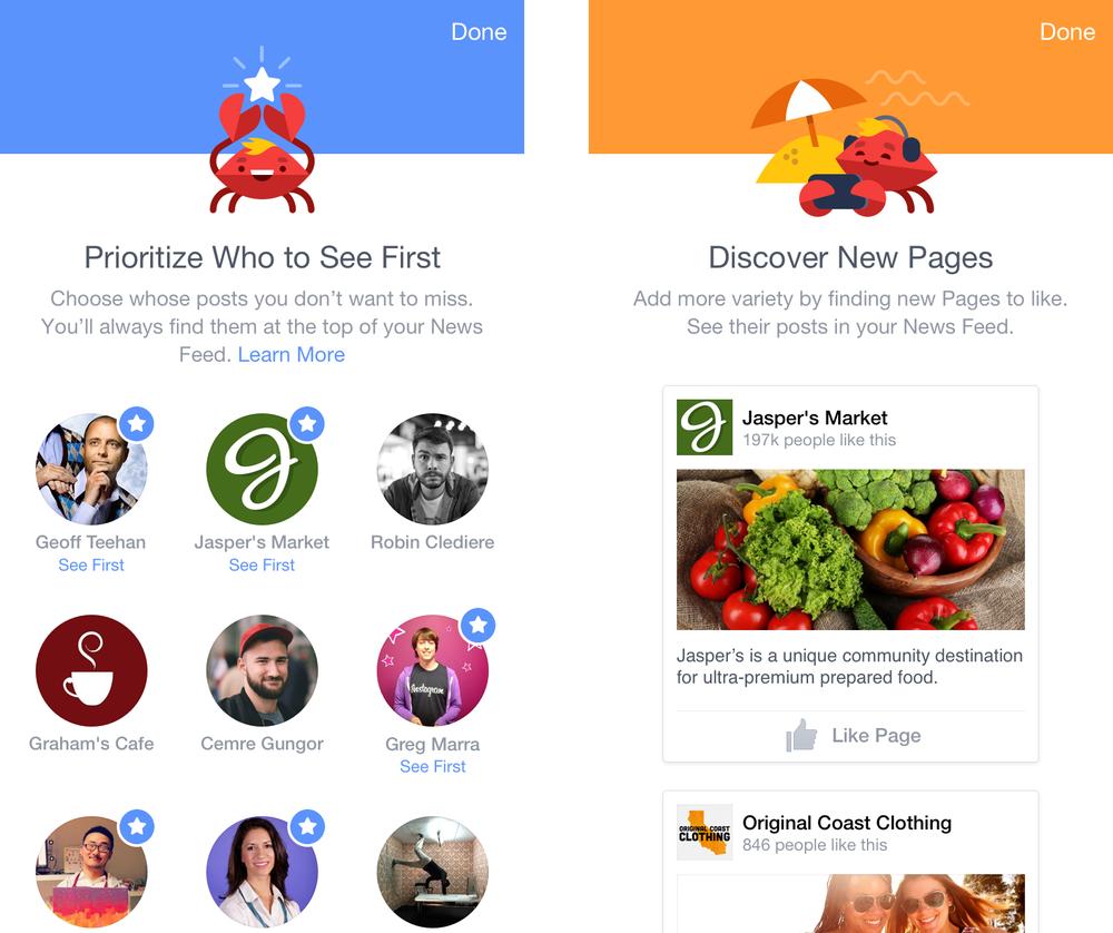 Facebook_news_feed_screenshots_2.0