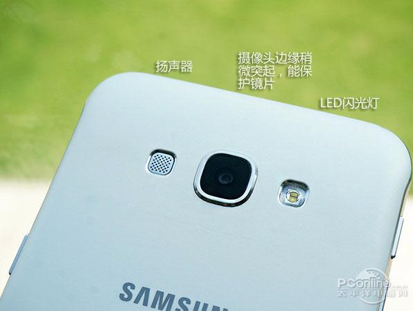 Galaxy-A8-leak-2