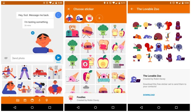 Google-Messenger-1.4-stickers-640x376