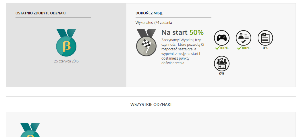 Nowy Muve.pl beta (10)