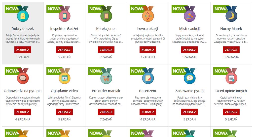 Nowy Muve.pl beta (12)