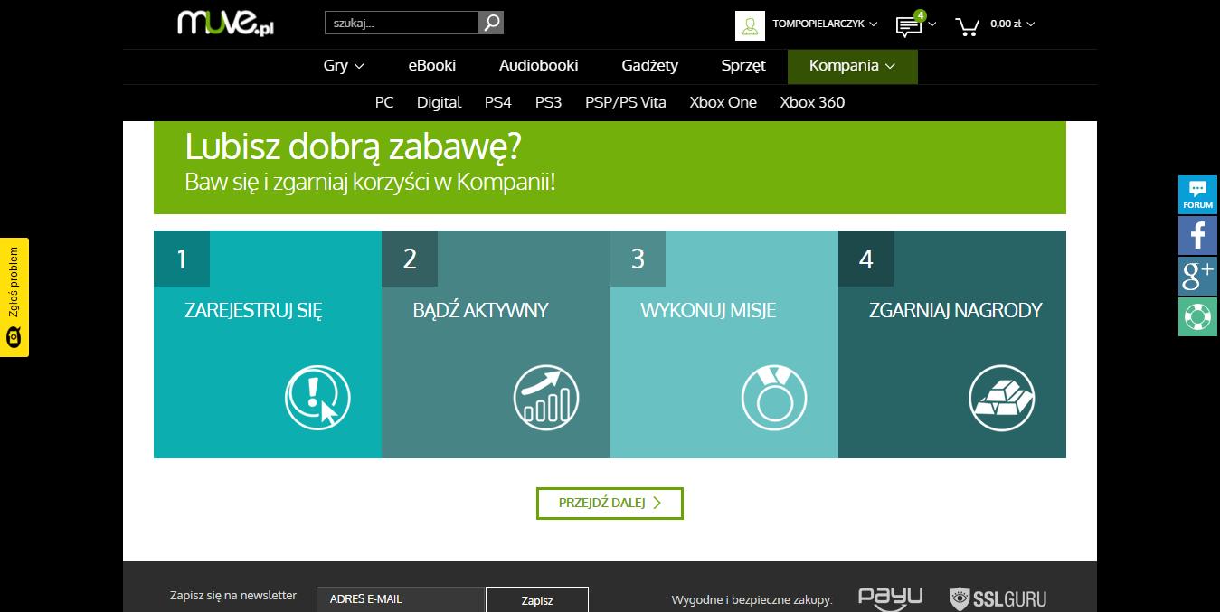 Nowy Muve.pl beta (2)